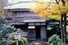 Shirobanba01