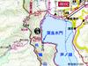 Ysui_map