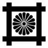 Egawa_2
