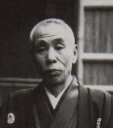 Takeuchi_seiho