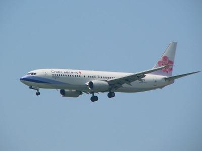 800pxchina_airlinesb16805b737800