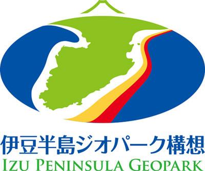 Izugeo_logo
