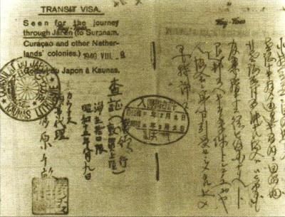 Transit_visa