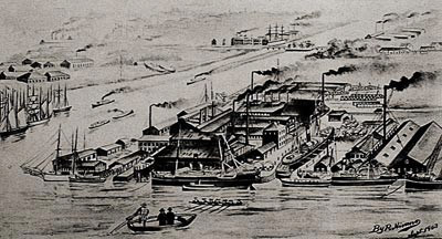 Img_history_1853