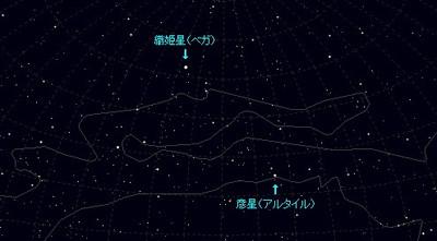 St01_tanabata_2