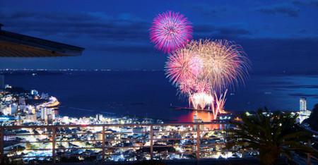 Fireworksatami01a1024x1024