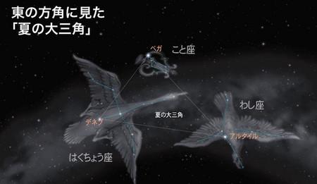 Constellation1