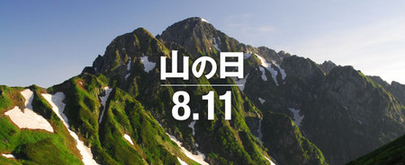 29_top