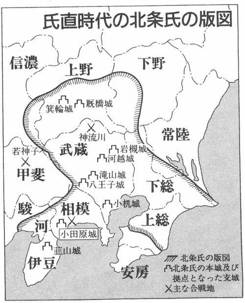 Ryoudo_0001