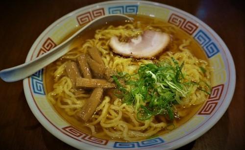Yukawa3