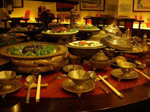 1024pxmanchu_han_imperial_feast_tao