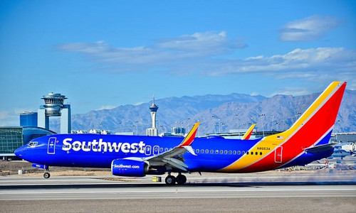 Southwestairlines