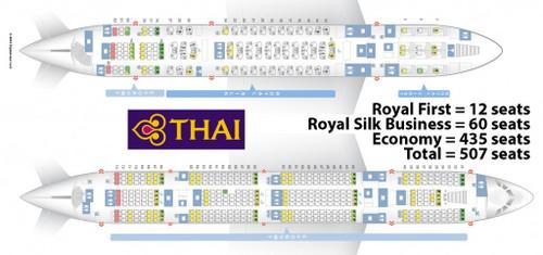 Thaiairwaysa380seatchart1024x482