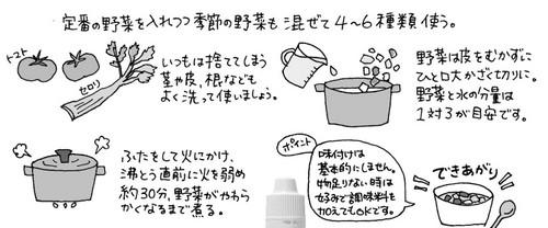 Vegetablesoup_2