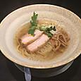 「麺奏 弥栄iyasaka」沼津
