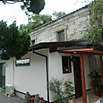 三島「蔵のパン屋 堂の前」