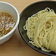 清水町「麺屋 中川」