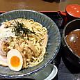 沼津「麺処 田ぶし」
