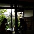 伊豆仁田Cafe「irodori いろどり」