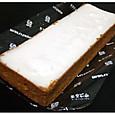 浜松「まるたやチーズケーキ」