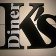 三島DiningRestaurant「K'sDiner」