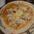三島 Mario Pasta