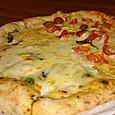 「Pizzeria Bar Diciottoピッツェリア バール ディチョット」三島広小路
