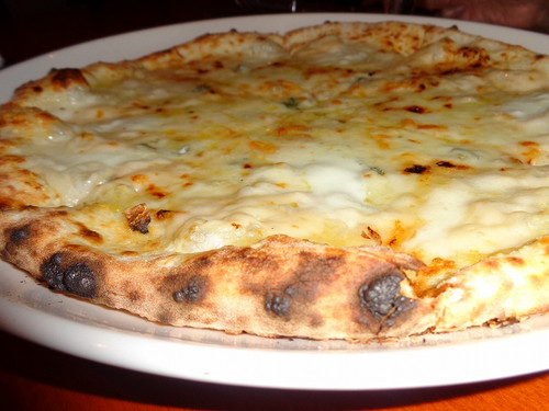 三島「イタリアン Restaurant Caro」