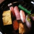 伊豆長岡温泉「ひょうたん寿司」
