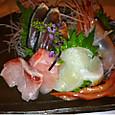 三島「つばさ寿司