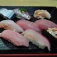 下田「幸寿司」