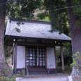 【真珠院】八重姫の供養堂