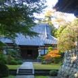 富士宮市「安養寺」
