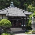 下田「長楽寺」