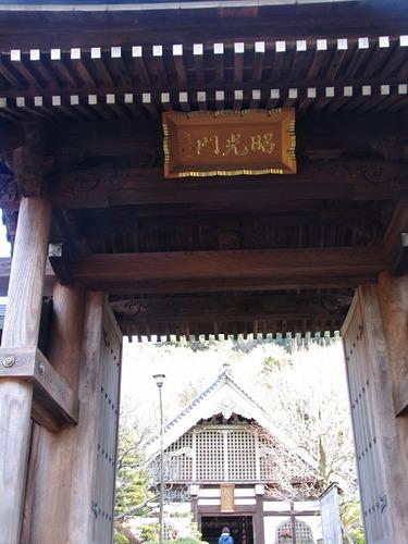 三島【妙法華寺】