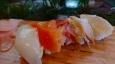 「昼の司寿司」沼津